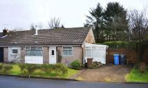 4 bed Bungalow in Balfour Avenue, Beith