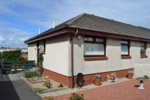 West Park Court Semi-Detached Bungalow for sale
