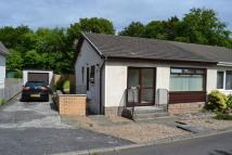 3 bed Semi-Detached Bungalow for sale in Kilruskin Drive...