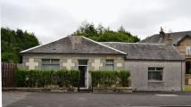 property for sale in Kirkland Road, Glengarnock