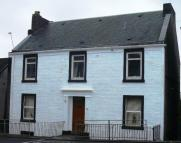 2 bedroom home for sale in New Street, Dalry