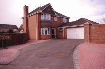 5 bedroom Detached house in Mountcastle Wynd...