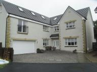 6 bedroom Detached house in Ladeside Gardens...