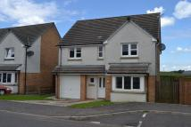 4 bedroom Detached property in Millbarr Grove, Barrmill...