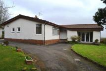 4 bedroom Detached property for sale in Hindog Road, Dalry