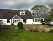 Cottage for sale in Dalry