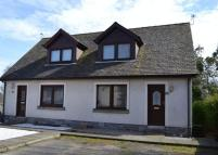 2 bed property in Courthill Street, Dalry