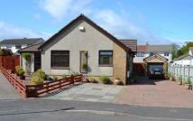 Detached Bungalow for sale in Trinity Drive, Dalry