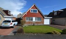 3 bed Detached property for sale in Barony Court, Ardrossan