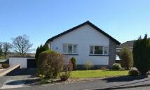 Detached Bungalow for sale in West Kirklands Place...