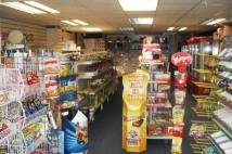 Commercial Property in Kingstanding Road...