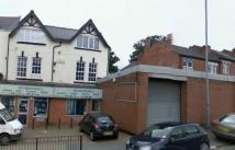 Slade Road Commercial Property for sale