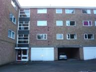2 bedroom Flat in Two Bedroom Flat...