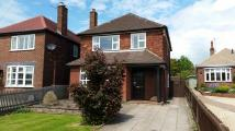 3 bed Detached house in Bitham Lane, Stretton...