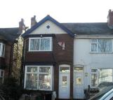 3 bed Terraced home in Ilsley road, Erdington...