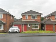 3 bedroom semi detached house in Marsh Mount way ...