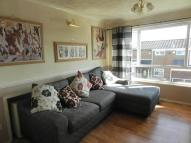 Flat to rent in Upton Court , Erdington...