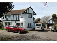 Detached house for sale in Ursula Avenue, Selsey...