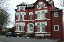 2 bed Flat in Park Avenue, Churchtown...