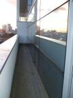 2 bedroom Apartment in Elmira Way, Manchester...