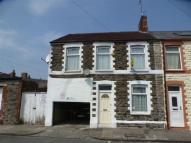 property to rent in Lucas Street, CARDIFF