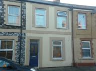 2 bedroom Terraced home to rent in Zinc Street, CARDIFF