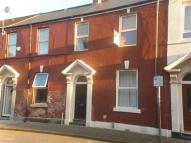 3 bed property in Moira Street, CARDIFF