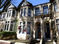 5 bed house in Morlais Street, CARDIFF