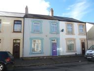 4 bed property to rent in Arthur Street, CARDIFF