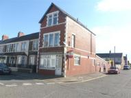 6 bedroom property to rent in Lisvane Street, Cathays...