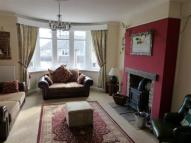 4 bed house to rent in Dorchester Avenue...
