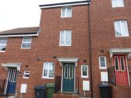 4 bed home to rent in Brynheulog, Pentwyn...