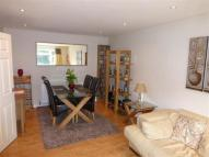 Apartment in Forest Oak Close, CARDIFF