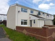 3 bedroom house to rent in Bryn Celyn, CARDIFF