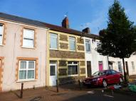Apartment to rent in Bedford Street, CARDIFF