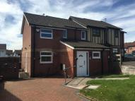 3 bed home to rent in Wentworth Lane...
