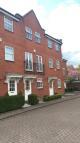 4 bedroom Town House in Doe Close, Penylan...