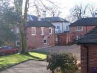 4 bed home for sale in Hallcroft Avenue...
