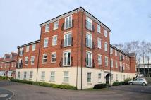 Astley Way Apartment for sale