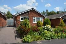 2 bedroom Bungalow in Windsor Road...