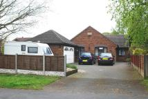Bungalow for sale in Lullington Road...