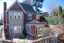 Churchside Walk house for sale