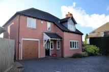 4 bed house for sale in Burton Road...