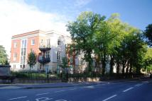 2 bed Apartment for sale in Royal Mews, Station Road...