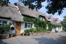 3 bedroom Cottage for sale in Ashby Road, Packington...
