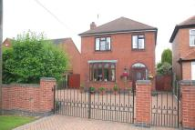 4 bed property in Butt Lane, Blackfordby...