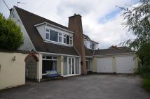 3 bed Bungalow for sale in Elstead Lane...