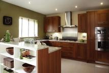 4 bedroom new home in Earls Court Farm...