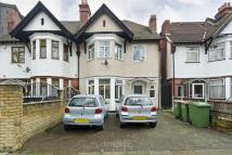5 bedroom semi detached property for sale in Norwich Road, London, E7