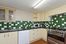 4 bedroom Terraced house to rent in Windmill Lane, London...